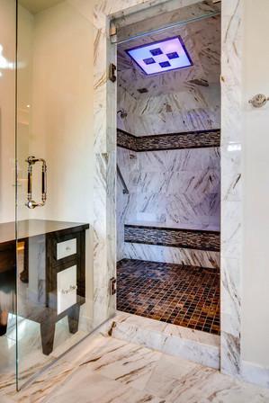 TGI HomeCrafters Mesa AZ 85205-large-021-10-Master Bathroom-668x1000-72dpi.jpg