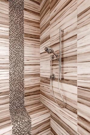 TGI HomeCrafters Phoenix AZ-large-006-3-Master Bathroom-666x1000-72dpi.jpg