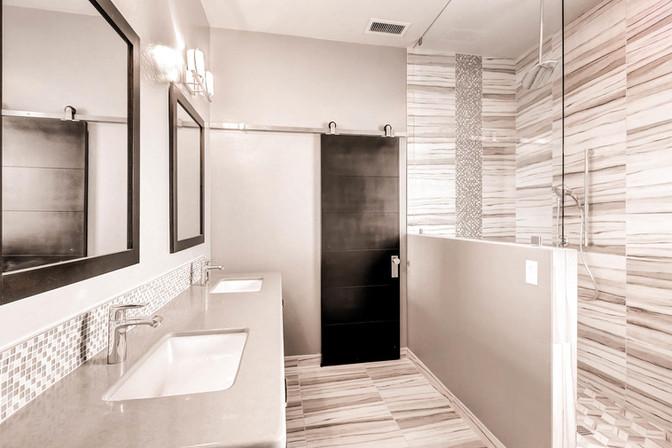 TGI HomeCrafters Phoenix AZ-large-001-5-Master Bathroom-1500x1000-72dpi.jpg
