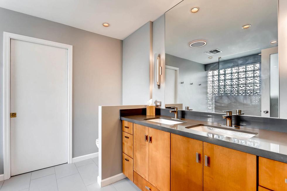 TGI HomeCrafters Phoenix AZ-large-001-7-Master Bathroom-1500x1000-72dpi.jpg