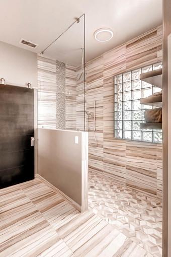 TGI HomeCrafters Phoenix AZ-large-002-2-Master Bathroom-667x1000-72dpi.jpg