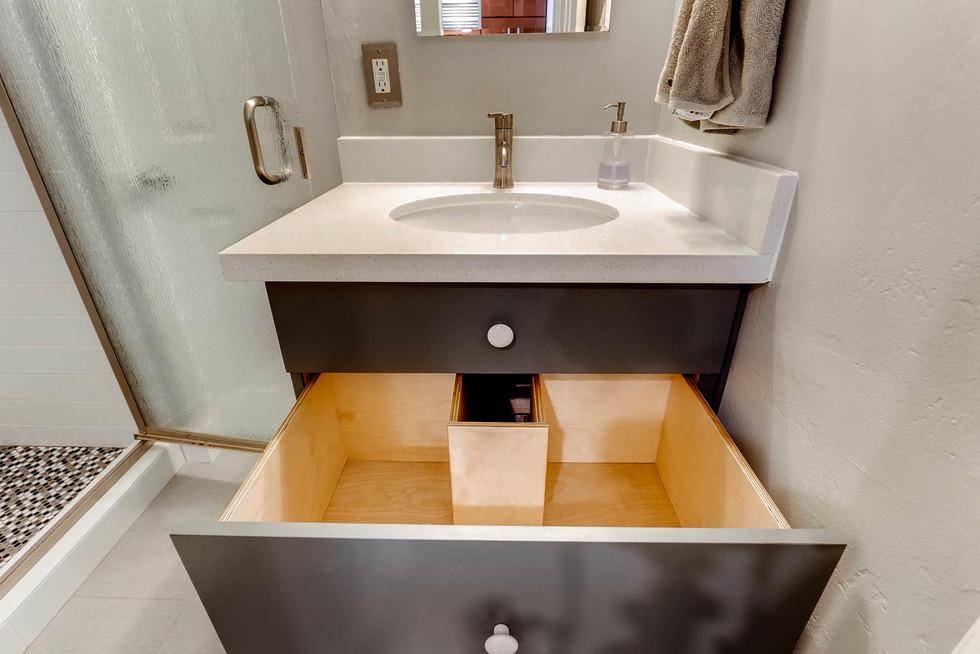 TGI HomeCrafters Phoenix AZ-large-003-6-Bathroom-1500x1000-72dpi.jpg