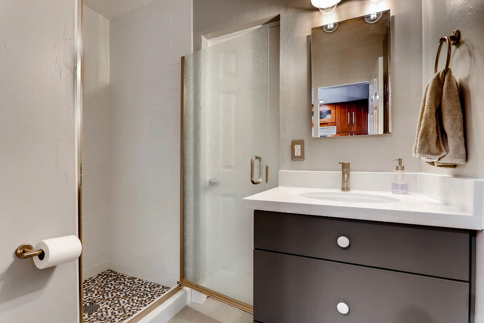 TGI HomeCrafters Phoenix AZ-large-002-1-Bathroom-1500x1000-72dpi.jpg
