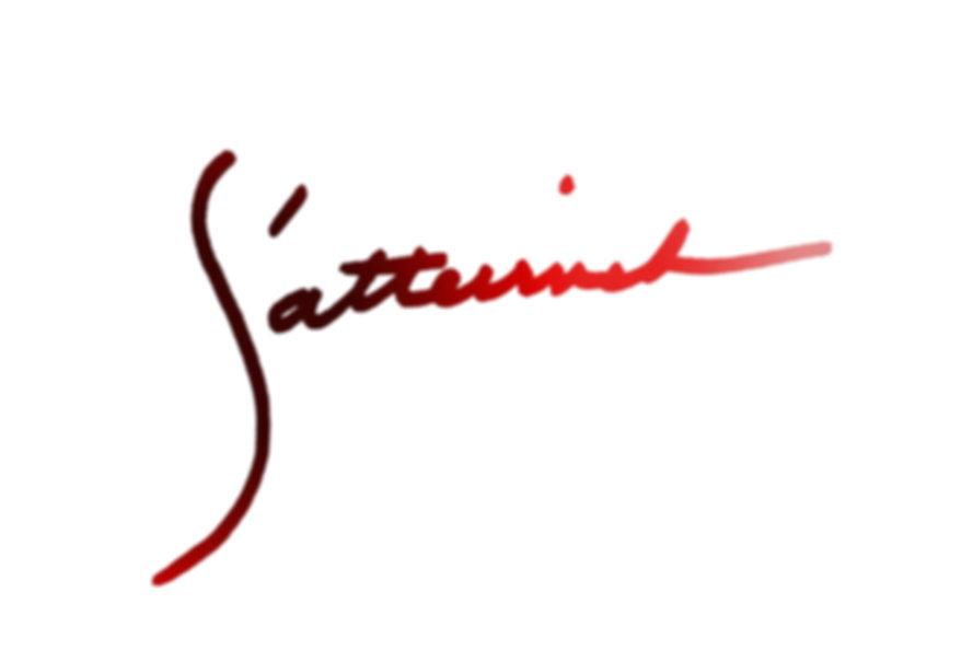 Logo_Red_3.5.jpg