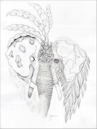 HeArt of an Elephant.jpg