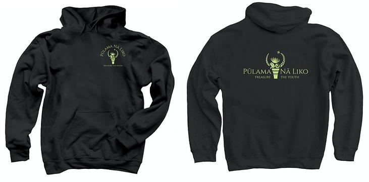 pullover hoodie.png