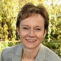Dr. Karin Bergmann.jpg