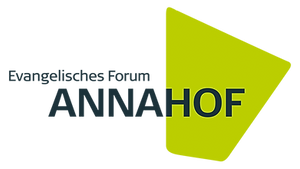 Logo_Annahof_RGB_0.png