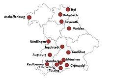 Bild Bayern.jpg