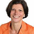 Dr. Jeanne Rubner.jpg