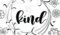 Be-Kind-Coloring-Pages.jpg