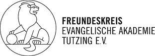 Logo, Freundeskreis Tutzing