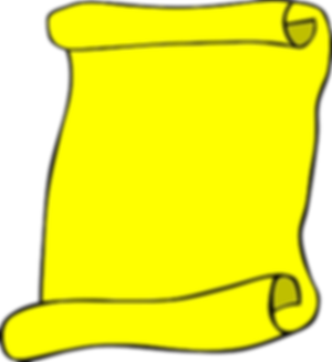 scroll-yellow.png