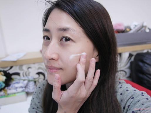燕窩保養品讓肌膚吸收變更好,錯過你真的會難過