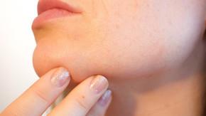 掌握保濕基礎關鍵,讓肌膚健康透亮