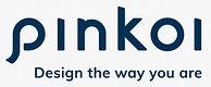 Pinkoi_logo_2020版.jpg