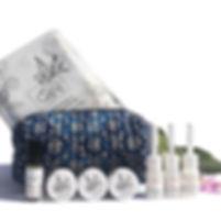 商品_印度包旅遊組_300X300.jpg