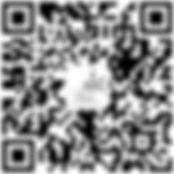 微信QRcode.jpg