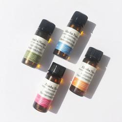 體驗組 植萃能量平衡護膚油