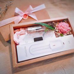 預購優惠 母親節禮盒