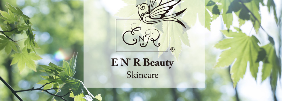EN'R Beauty Skincare