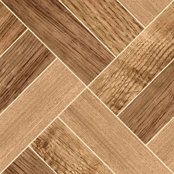 woodfloorrestoration-004.jpg