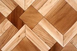 woodfloor-001.jpg