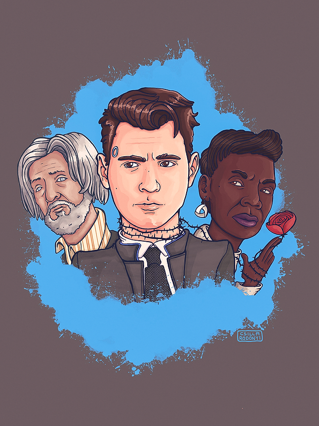 connor_pici_png_02.png