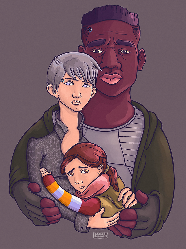 Detroit_Kara-Luther-Alice_3_kicsi.png