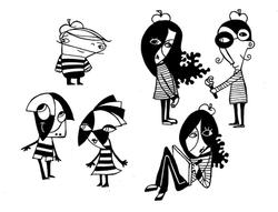 karakterek02