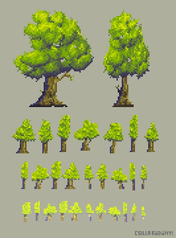 csilla_rodonyi_trees3.png