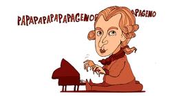 06 Mozart