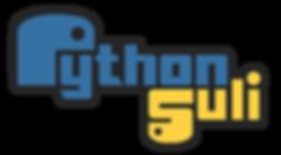 pythonsuli_transzparens.png