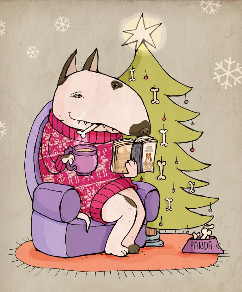 Boldog_Karácsonyt_Ildi!