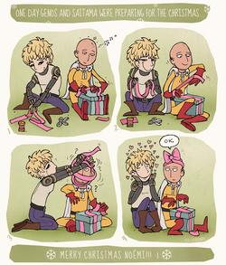 Boldog Karácsonyt Noémi!