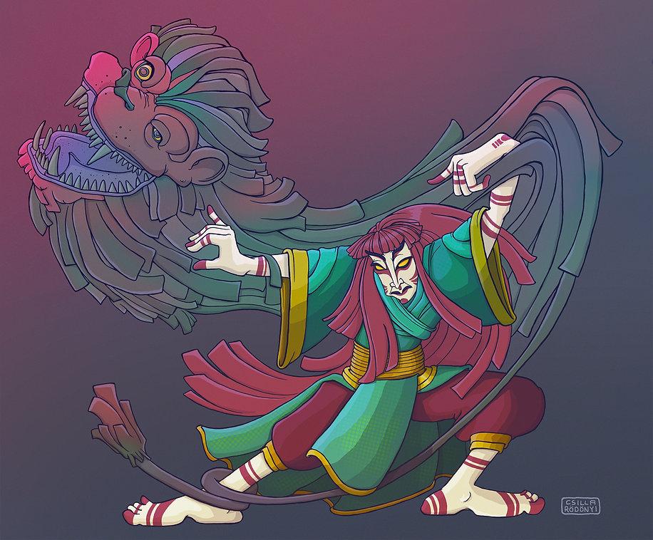kabuki_by_csilla_rodonyi_002.jpg