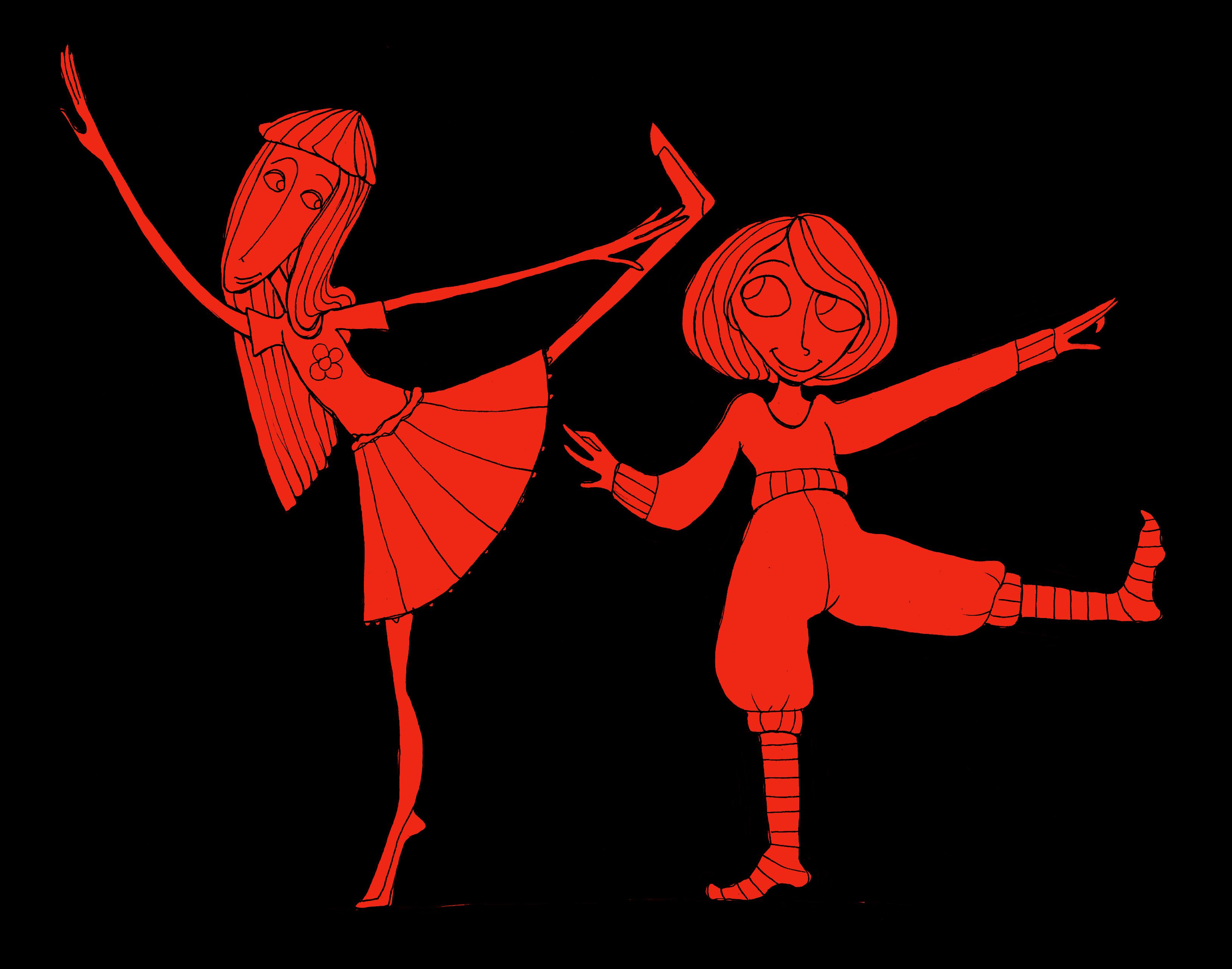 18_Balettoktatás