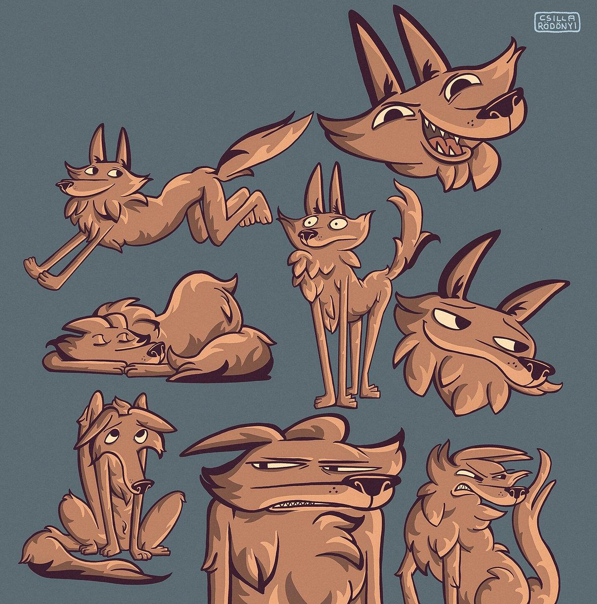 csilla-rodonyi-wolves.jpg