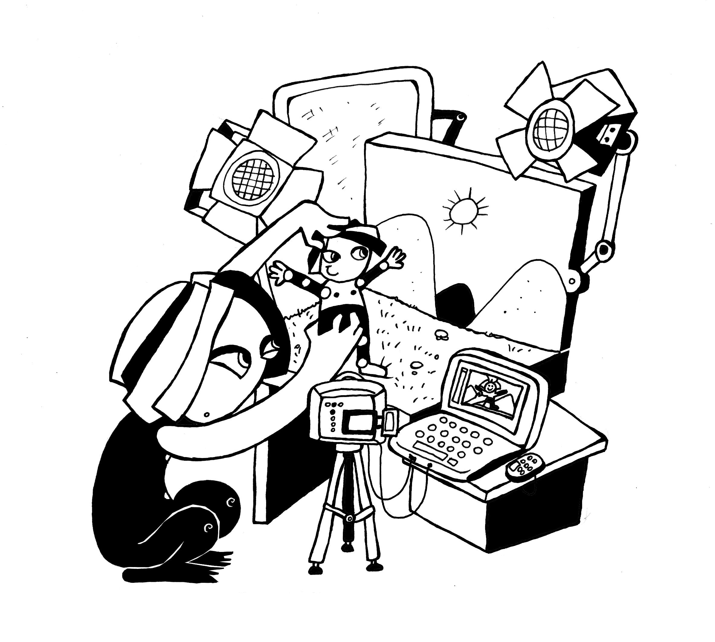 05_Animáció