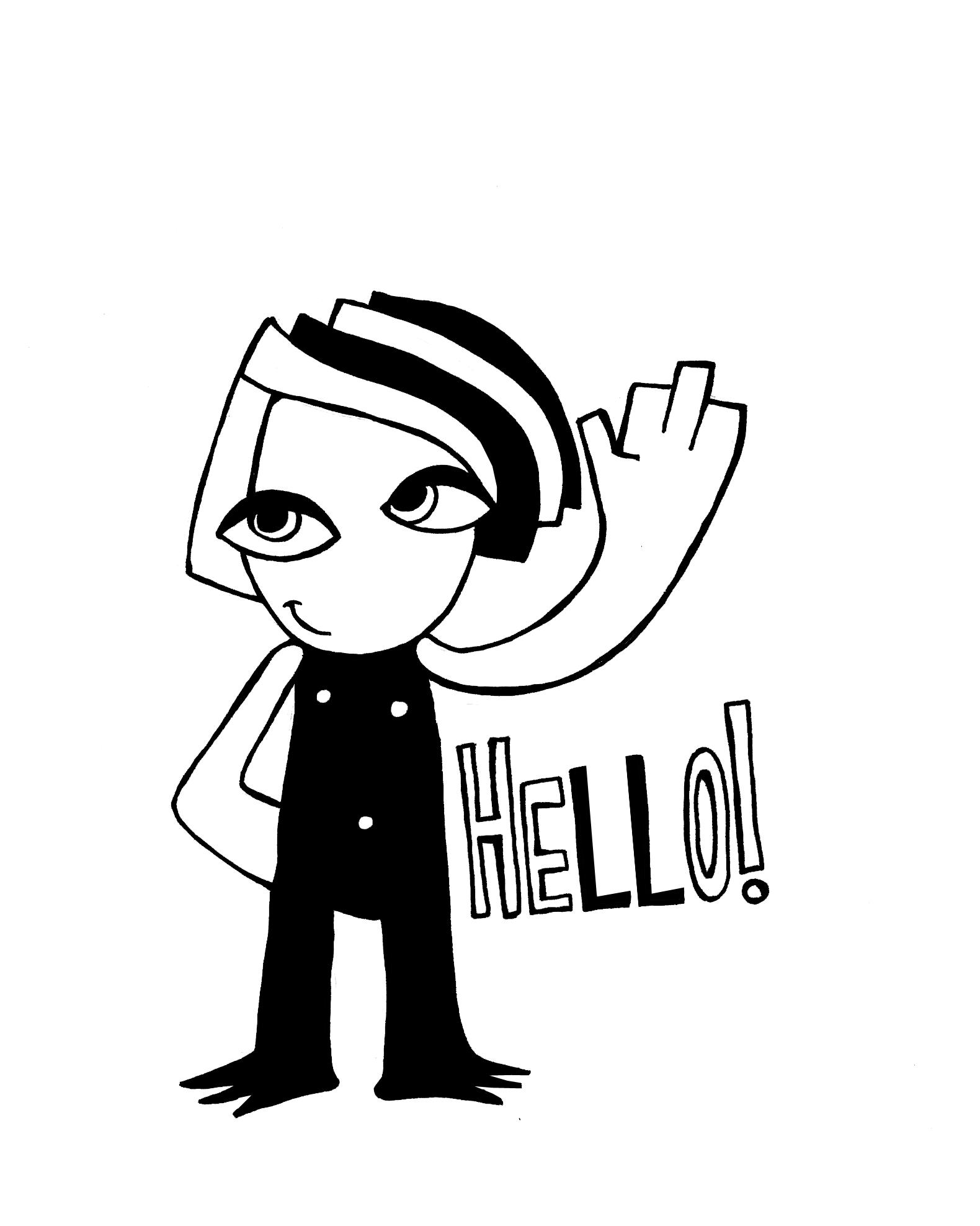 01_Hello_figura_új