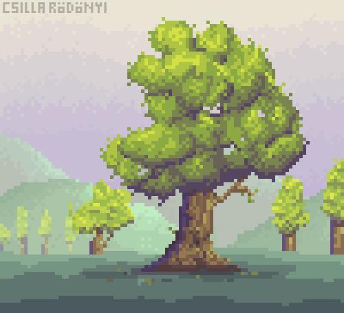 csilla_rodonyi_trees2.png