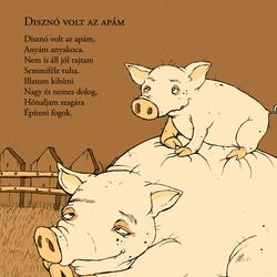 10 Laár András könyv (oldal)