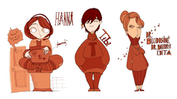 02 karakterek