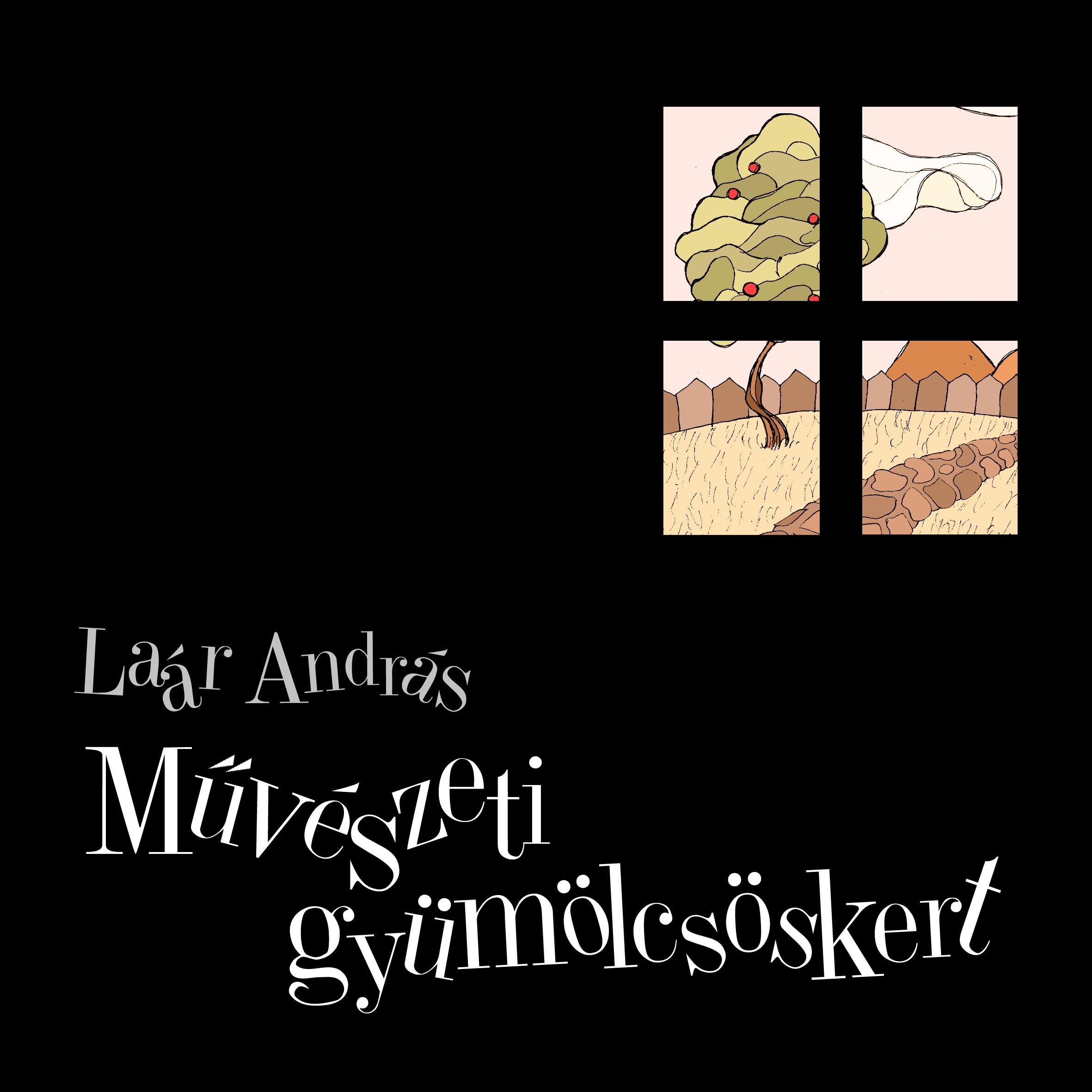 02 Laar András könyv (borító)