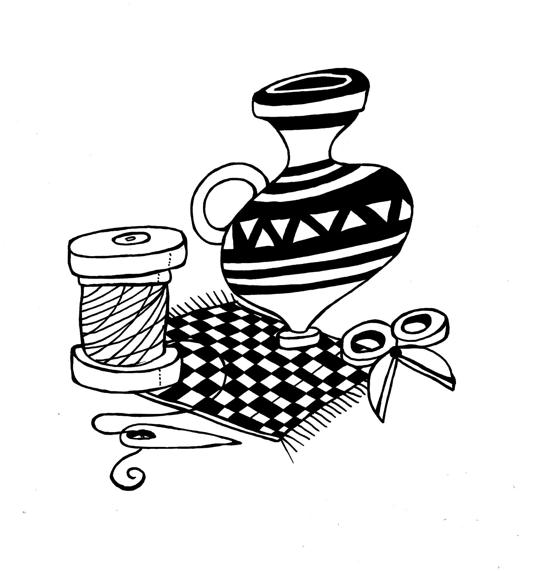 09_Kézműves_egyben