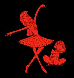 17_Balettoktatás