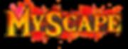 MyScape_Logo3.png