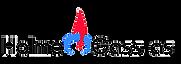holmegass_logo.png