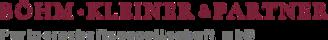 b_k_p_logo2.png