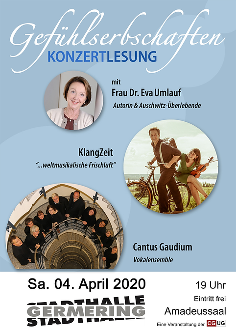 Flyer-Postkarte_Konzert_Gefühlserbschaft